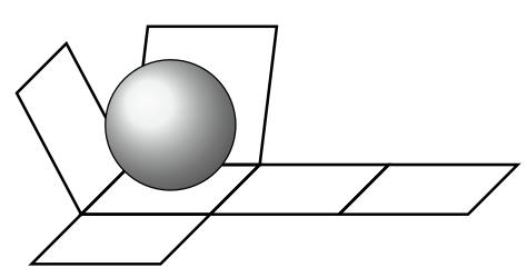 [ResearchTopics/cubeUnfolding.png