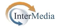 Logo Intermedia
