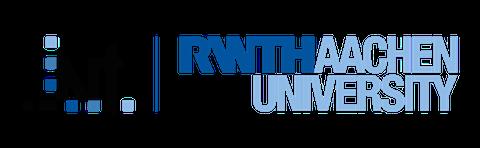 Institut für Nachrichtentechnik