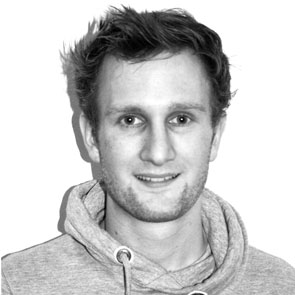 [team/schneider_web.jpg]